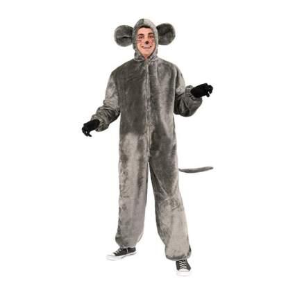 forum novelties mouse mascot costume