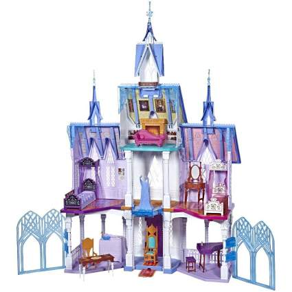 Frozen 2 Ultimate Arendelle Castle