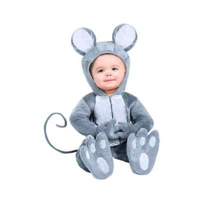 fun costumes baby mouse costume