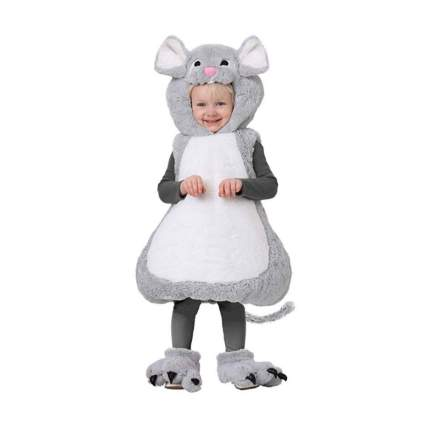 fun costumes infant mouse costume
