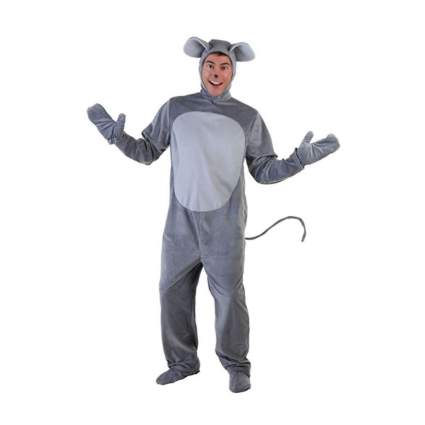 fun costumes adult merry mouse costume