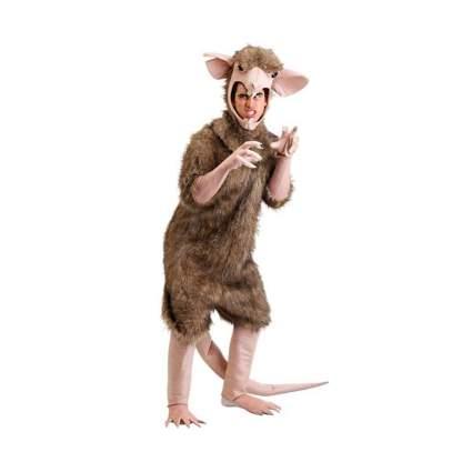 fun costumes adult rat costume