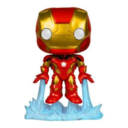 Funko Pop! Marvel: Avengers Age of Ultron - Iron Man