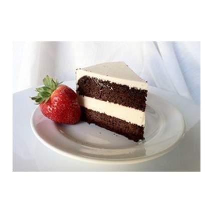 Gem City Fine Foods Vegan Gluten-free Chocolate Cake