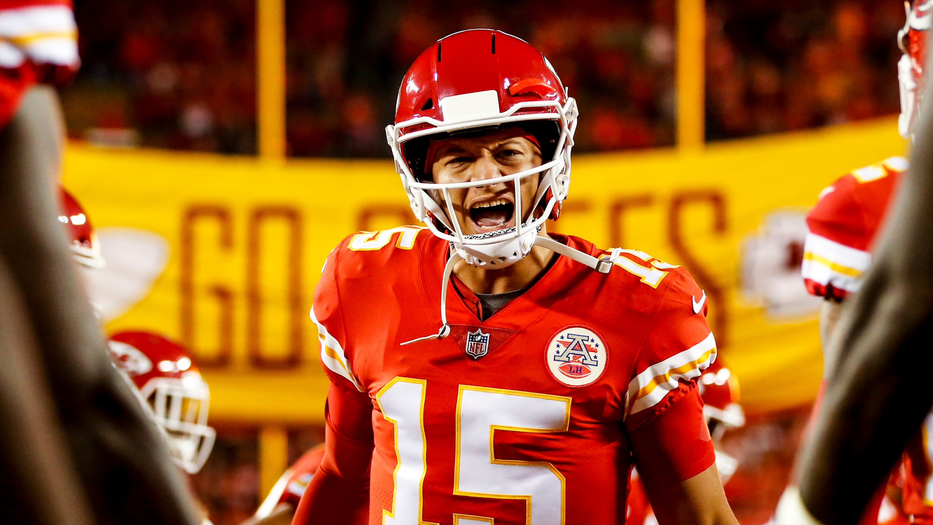 Chiefs colts betting preview blackjack betting strategy hiload