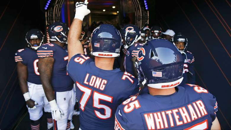 bears offensive line woes kyle long charles leno jr.