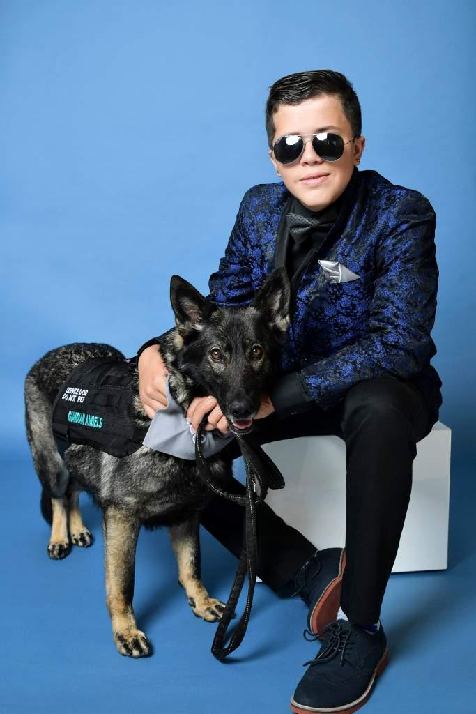 Dog Hero Awards