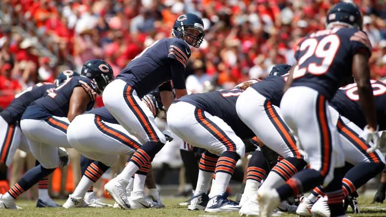 charles leno jr. bears penalties