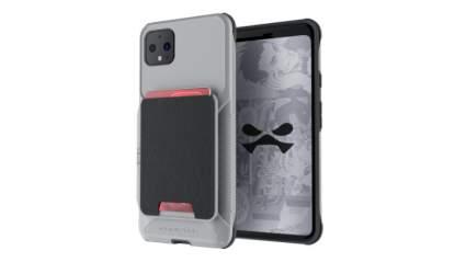 ghostek pixel 4 xl case