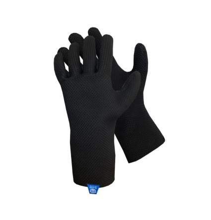 Glacier Glove Fishing Gloves