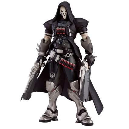 Reaper Figma