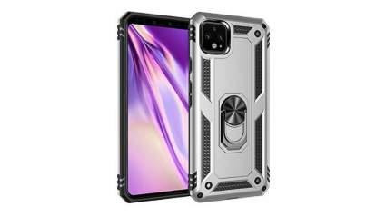 gorilla gadgets pixel 4 xl case