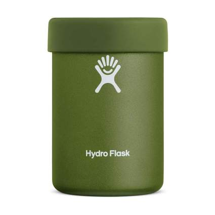 Hydro Flask Stainless Steel Cooler Cup