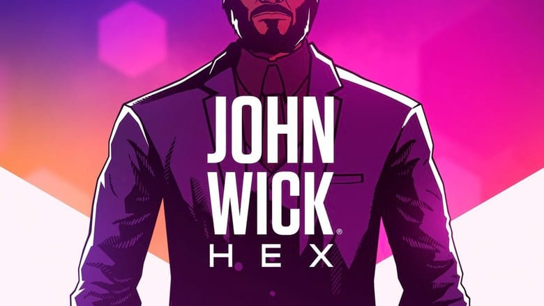 John Wick Hex How long to beat