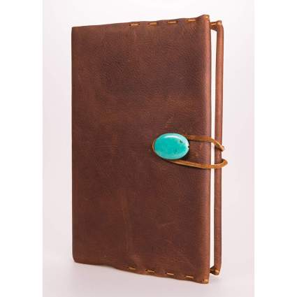 journal made in Colorado