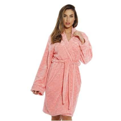 just love plush robe