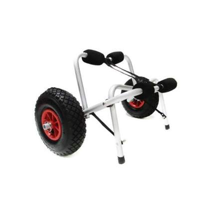 TMS Kayak/Canoe Carrier Trolley