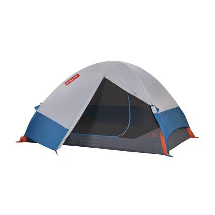 Kelty Late Start 2 Person Backpacking Tent