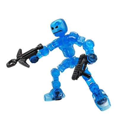 Zing's Cosmo Klikbot