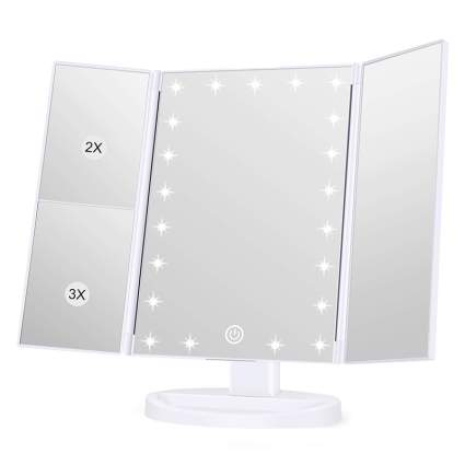 KOOLORBS LED Vanity Mirror