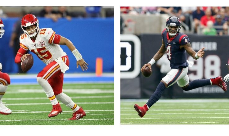 chiefs texans betting lines odds pick