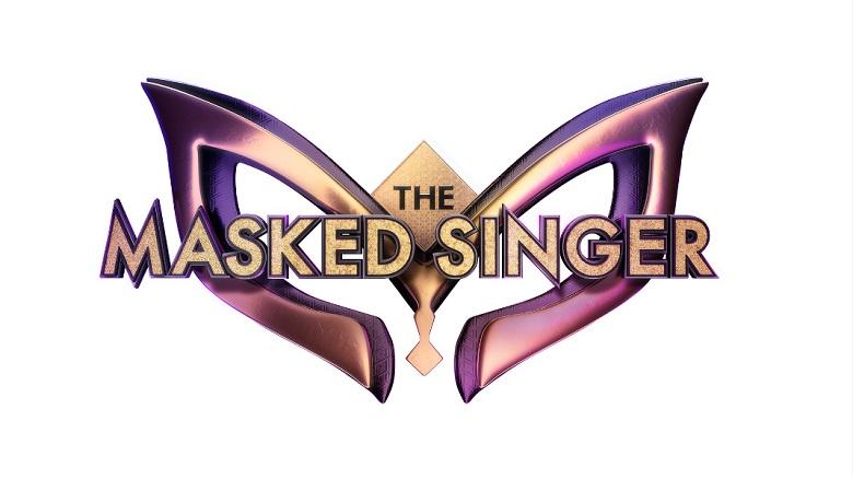 The Masked Singer Spoilers Season 2 Tonight