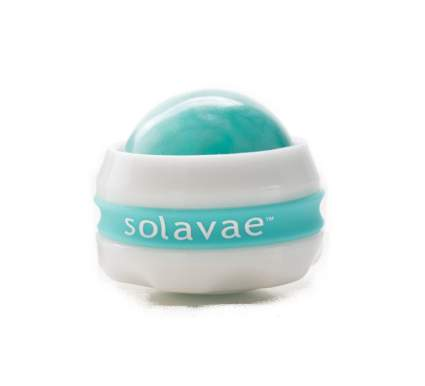Solavae Essential Oil Massage Ball Roller