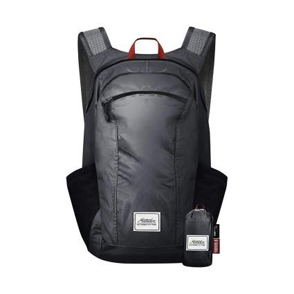 Matador Day Lite 16 Packable Backpack