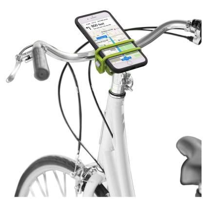 Nite Ize HandleBand Universal Smartphone Handlebar Mount