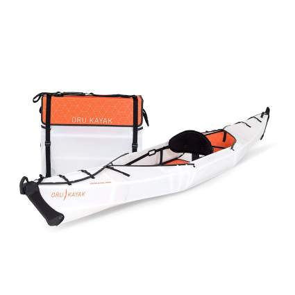Oru Kayak Beach Lt Foldable Kayak