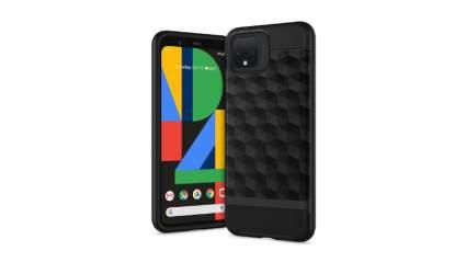 parallax pixel 4 xl case
