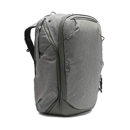 Peak Design Travel Line Expandable Backpack