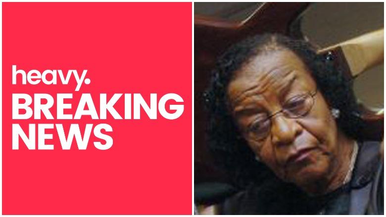 Beverly 'Guitar' Watkins Dead