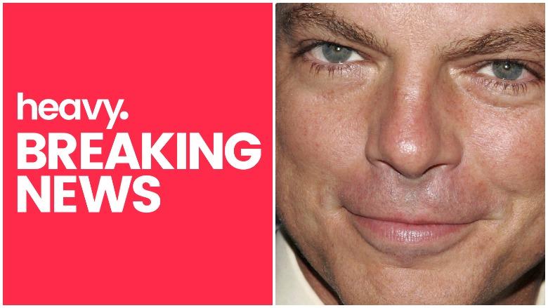 Shepard Smith Leaves Fox News