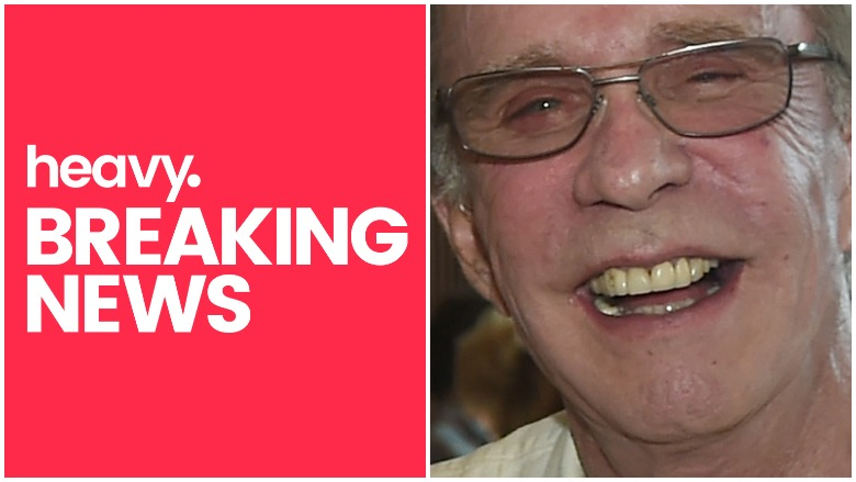 Bob Kingsley dead