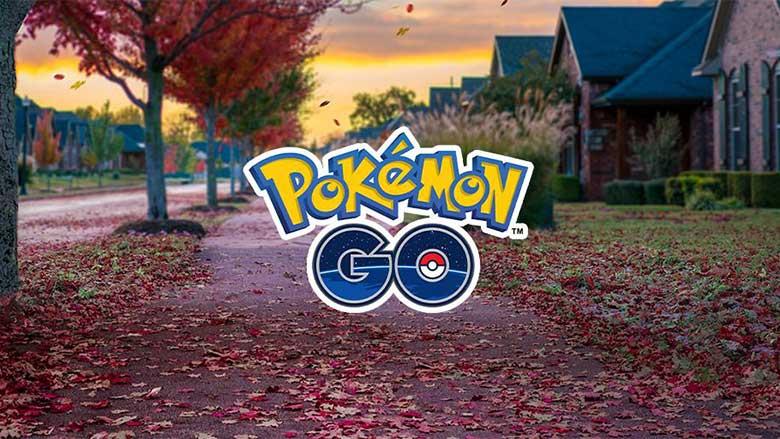 pokemon go halloween research tasks