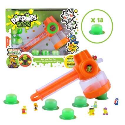 Snotz Slime Hammer