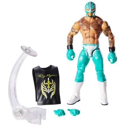 Rey Mysterio Toy