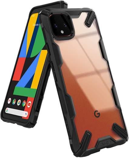 ringke pixel 4 case