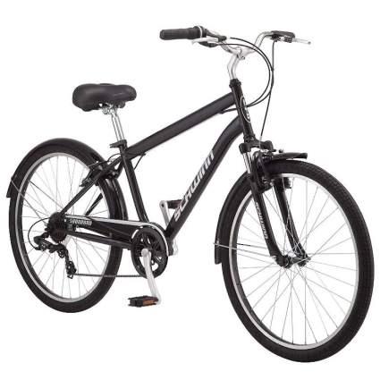 Schwinn Suburban Bike