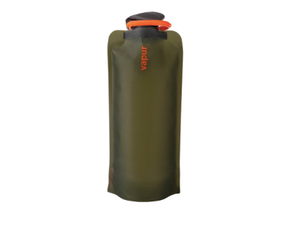 Vapur Eclipse Flexible Water Bottle