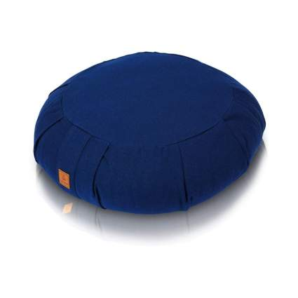 Seat Of Your Soul Meditation Cushion