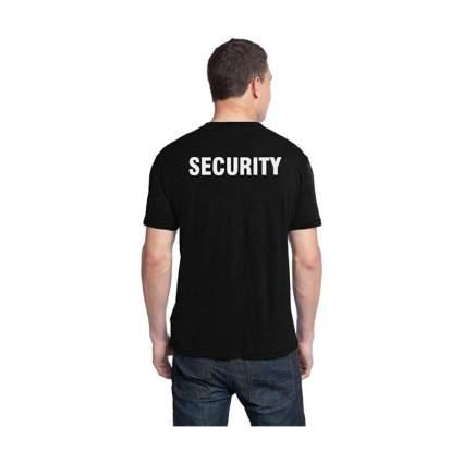 Gildan Security T-Shirt