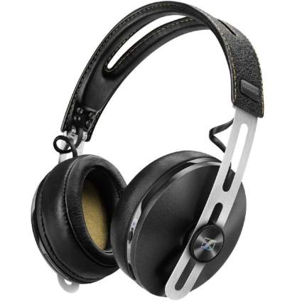 Sennheiser Momentum 2.0 Wireless with Active Noise Cancellation