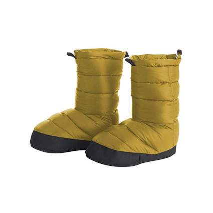 Sierra Designs Dridown Booties