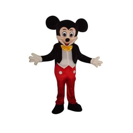 sinoocean mickey mouse costume