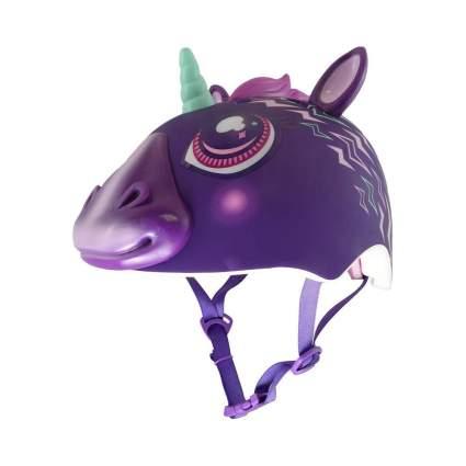 Raskullz Child Unicorn Helmet