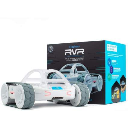 Sphere RVR for Cyber Monday