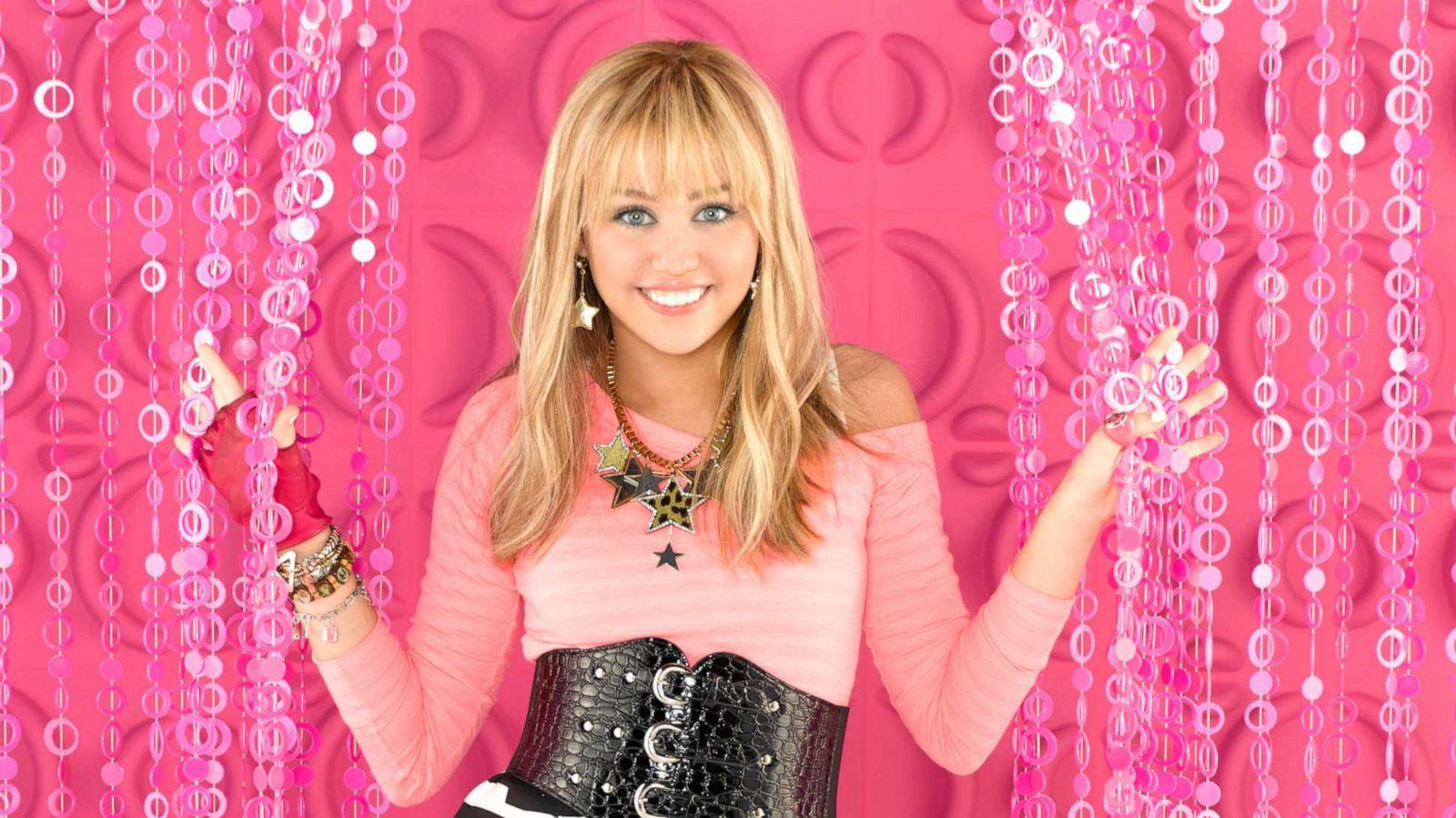 How To Stream Hannah Montana Right Now 2020 Heavy Com