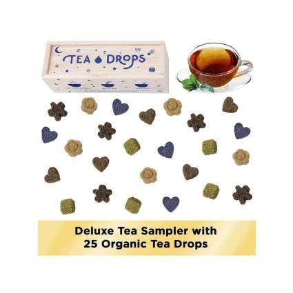 Tea Drops Deluxe Sampler